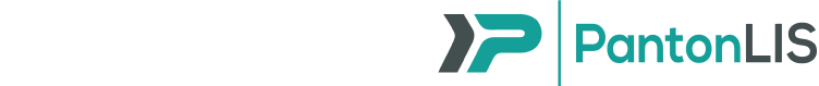 panton-lis_logo-1